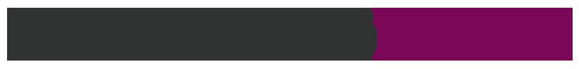 Der Blog von radbag