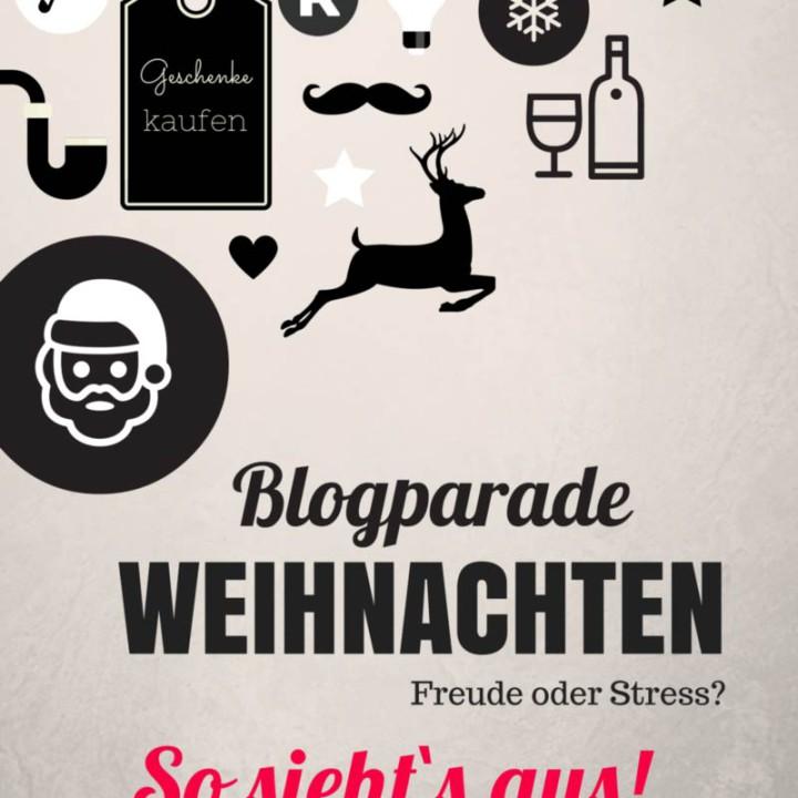 Blogparade-ergebnis