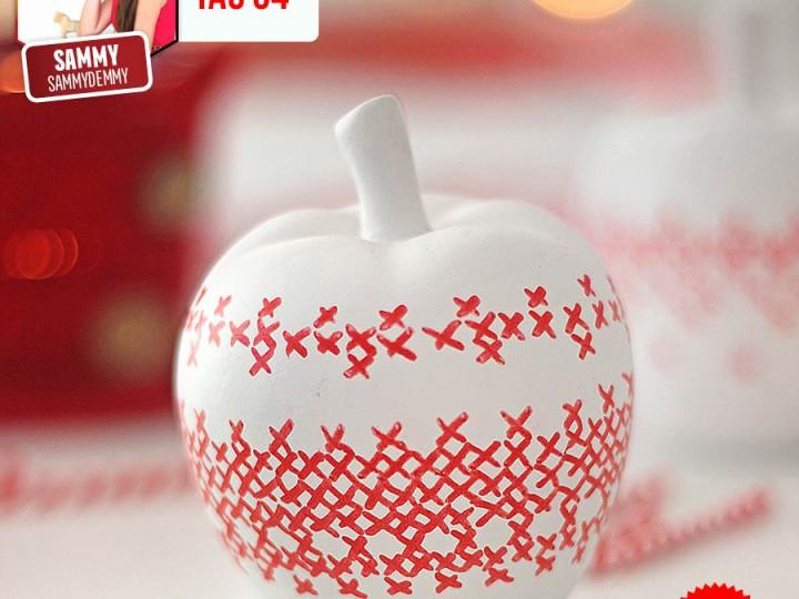 Weihnachtsgeschenke-selber--basteln