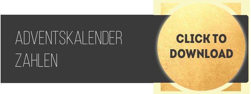 adventskalender-button