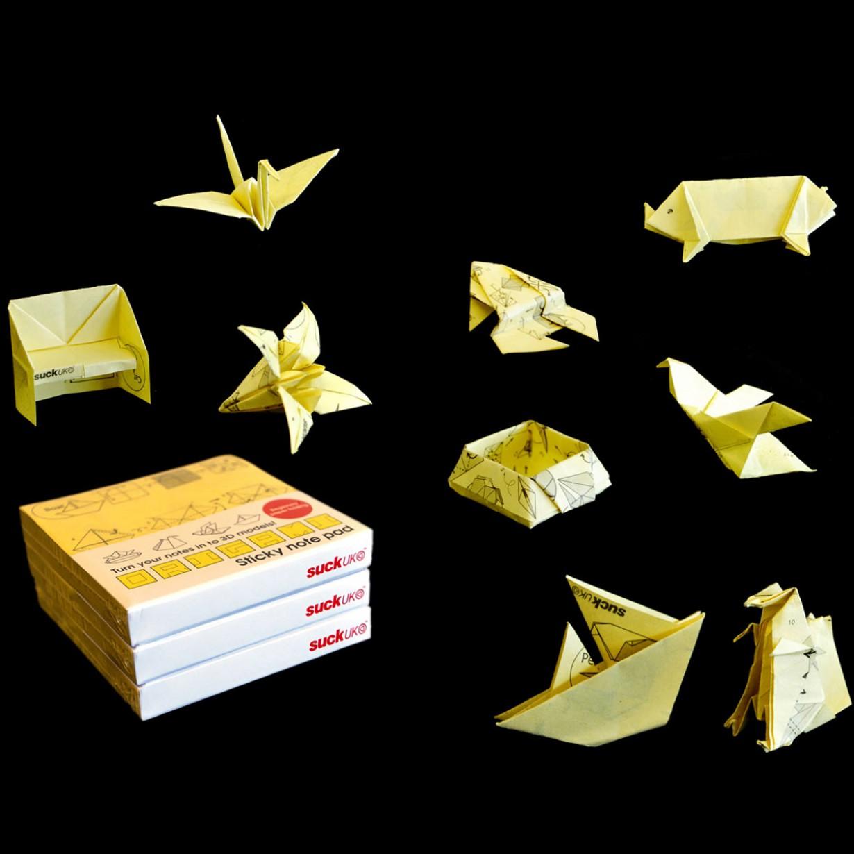 adventskalender fuellen origami notizblatter 3c9 der. Black Bedroom Furniture Sets. Home Design Ideas