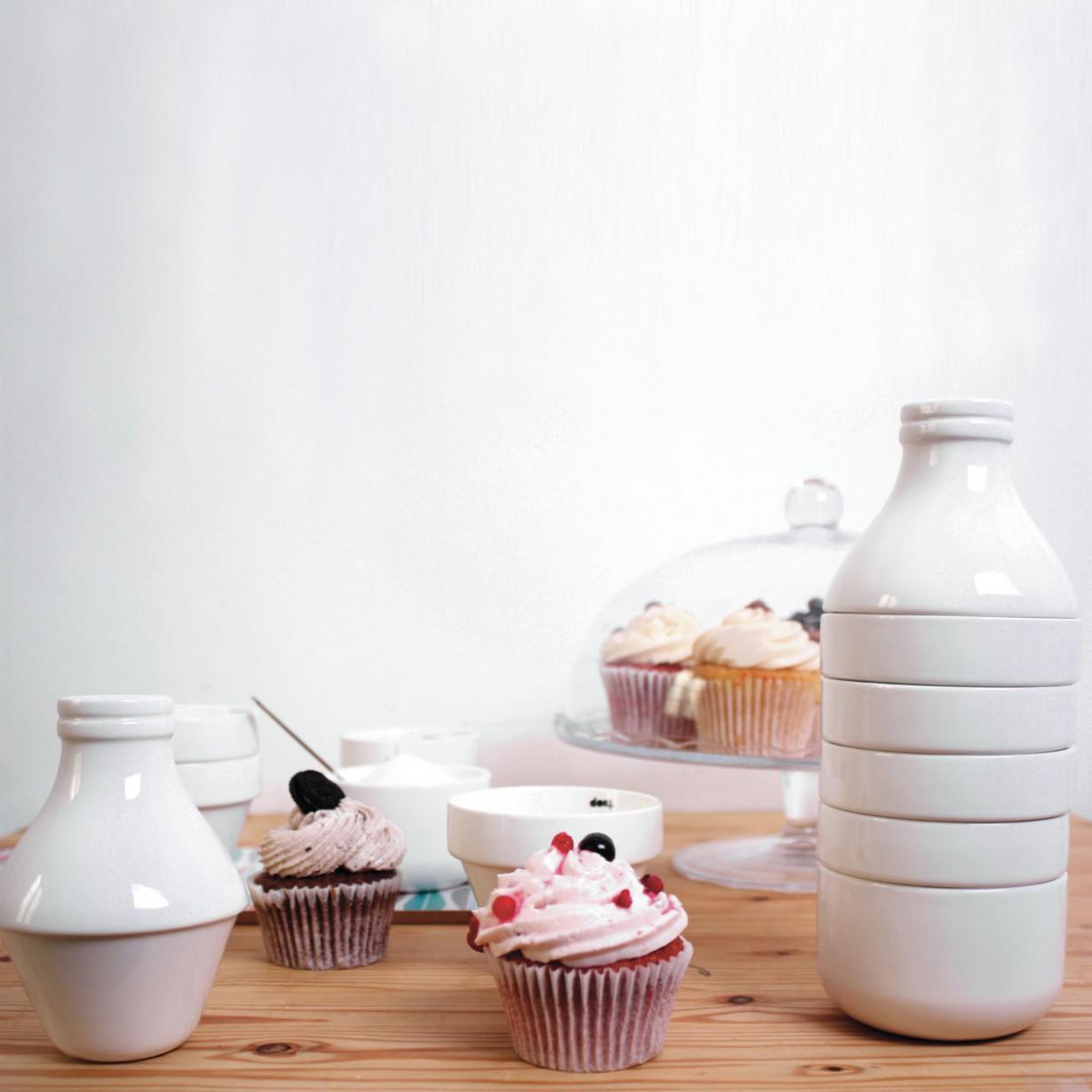 doiy-with-milk-kaffee-teeservice-0bb