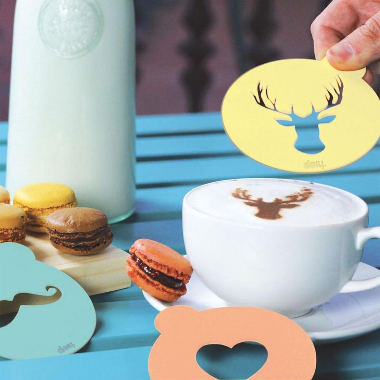 hip-coffee-kaffeeschablonen-d81