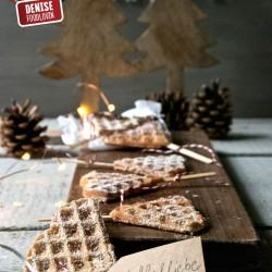 weihnachten rezeptideen