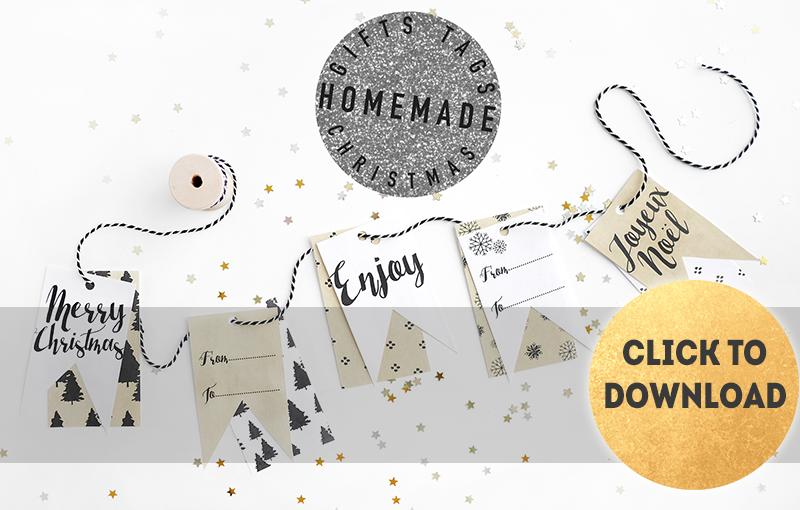 tag 4 geschenkanh nger und geschenkpapier f r deine weihnachtsp ckchen free printable radbag. Black Bedroom Furniture Sets. Home Design Ideas