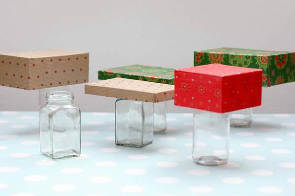 aentschiesblog-Kisten bekleben11