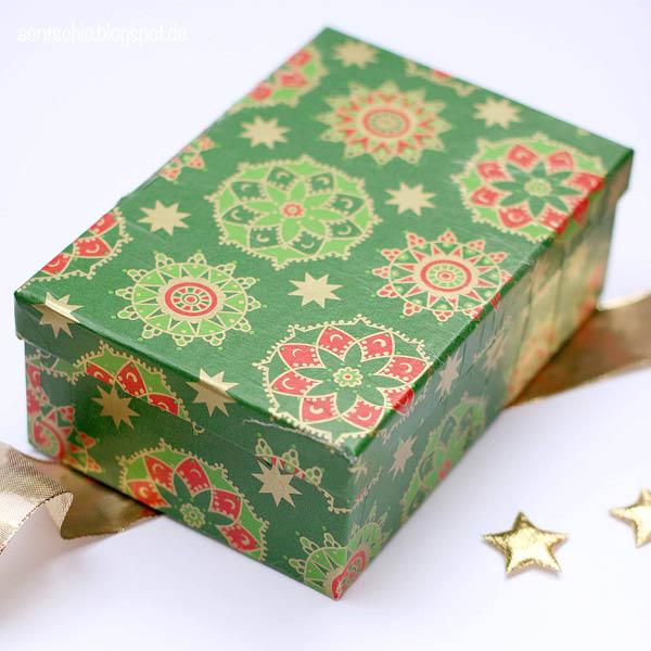 aentschiesblog-Kisten bekleben13