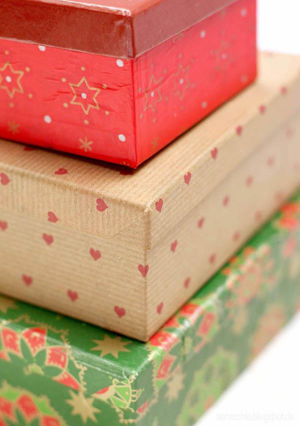 aentschiesblog-Kisten bekleben15