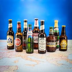 Geschenke für Eltern / bier-europareise-geschenkbox-em-edition-2b7