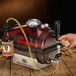 Geschenke für Eltern / biermaschine-braumeister-7ad