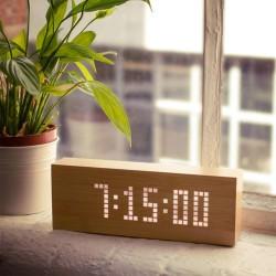 Geschenke für Eltern /clock