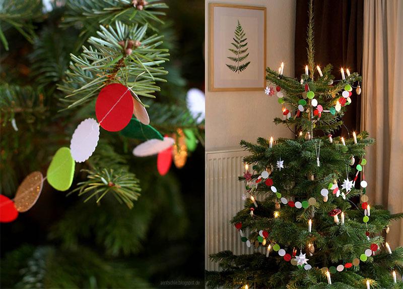 diy-girlande-weihnachtsbaum-3