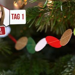 diy-girlande-weihnachtsbaum-bb