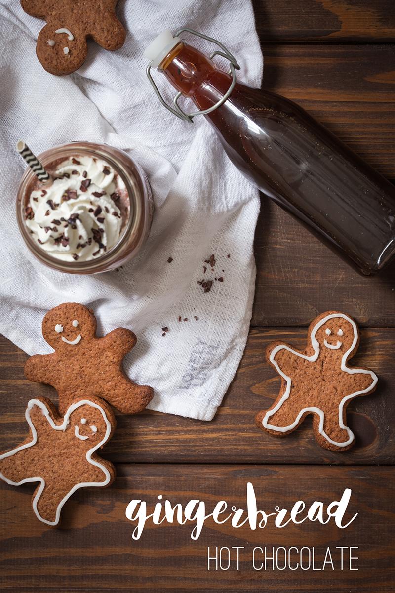 gingerbread_hot_chocolate-klein