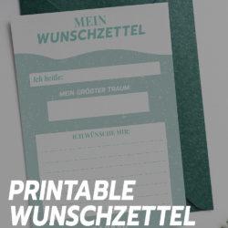 printable-wunschzettel-zu-weihnachten
