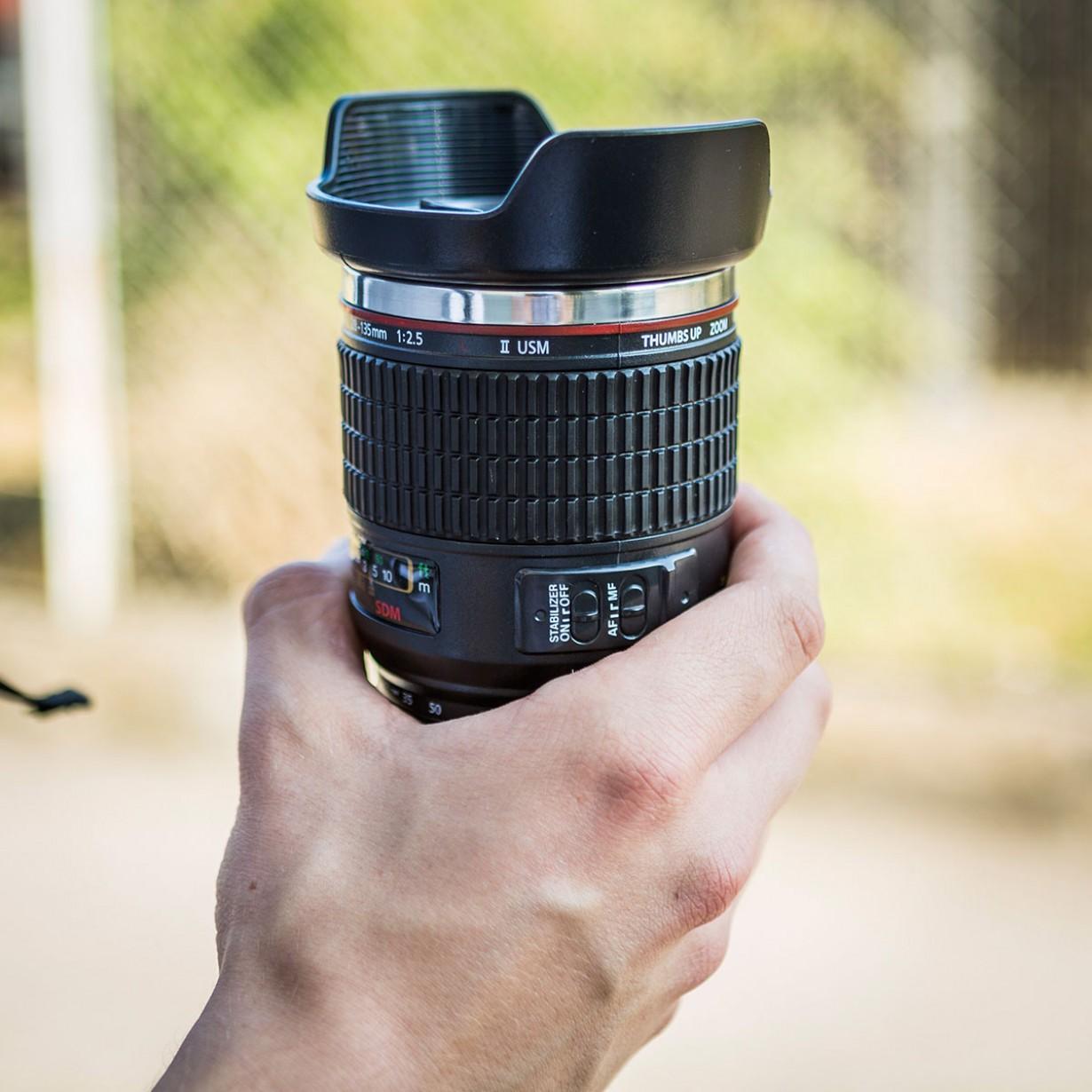 trinkbecher-kameraobjektiv-576