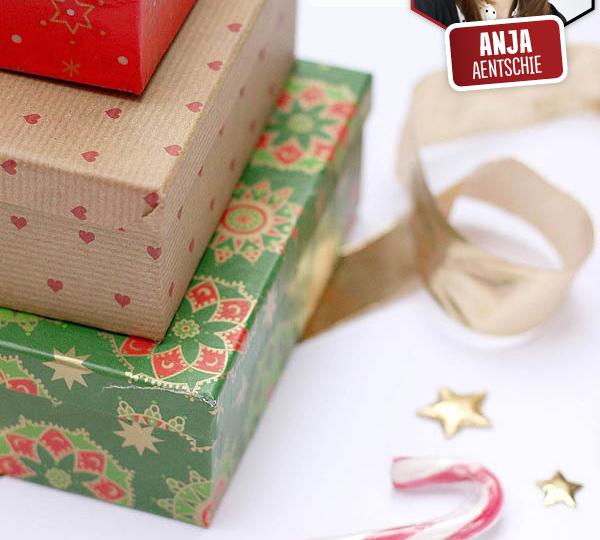 weihnachtsgeschenke-kreativ-einpacken-bb