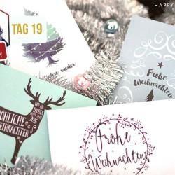 free printable weihnachtskarten