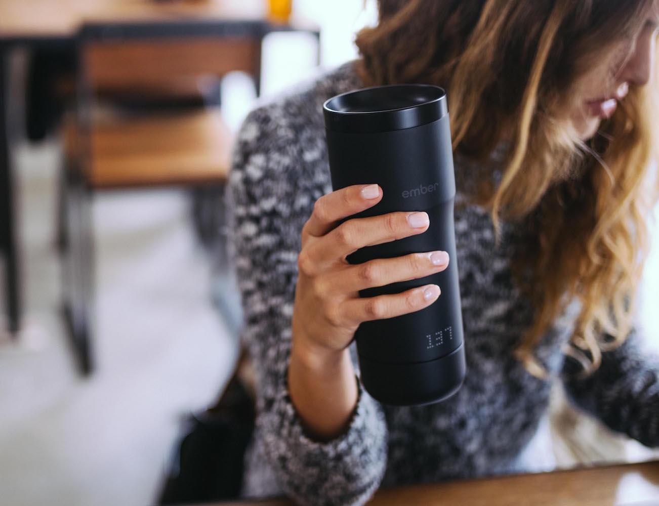 gadgets 2016 ember mug