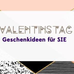 Valentinstag-Geschenkideen-für-Frauen-BB