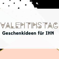 Next EntryValentinstag 2017: Die Besten Geschenkideen Für Männer