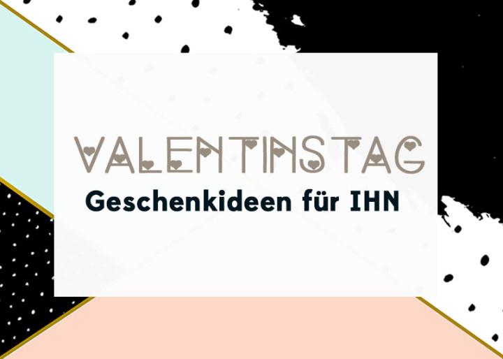 Valentinstag Geschenkideen-für-Männer-BB