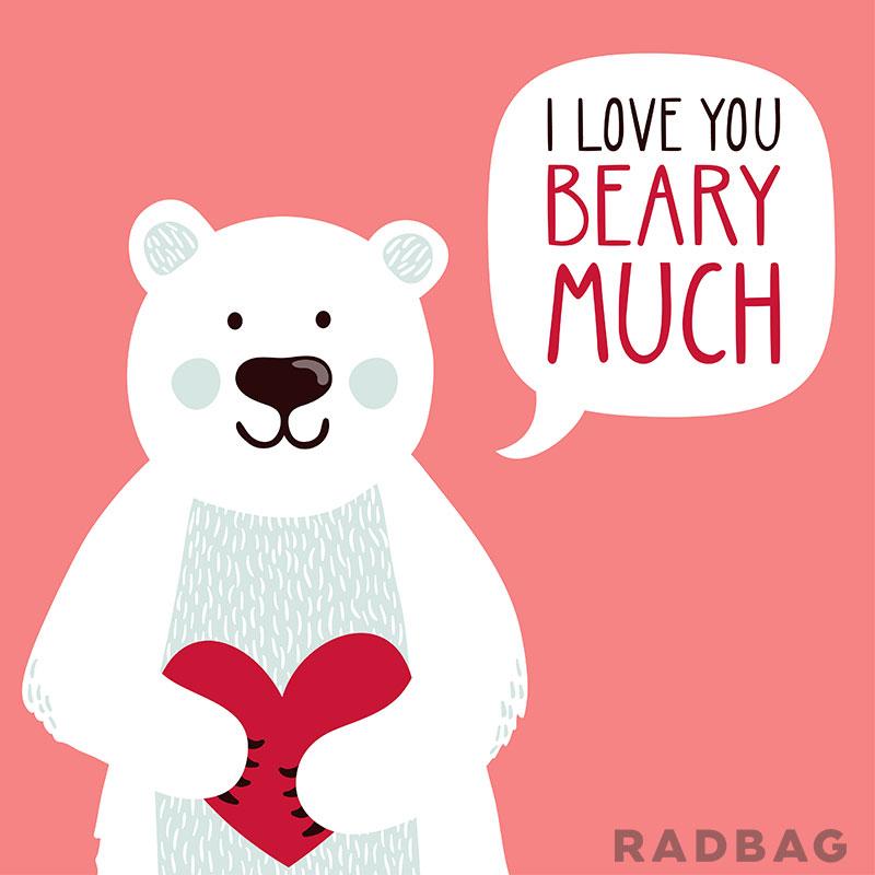 Die besten Valentinstag Sprüche 2016