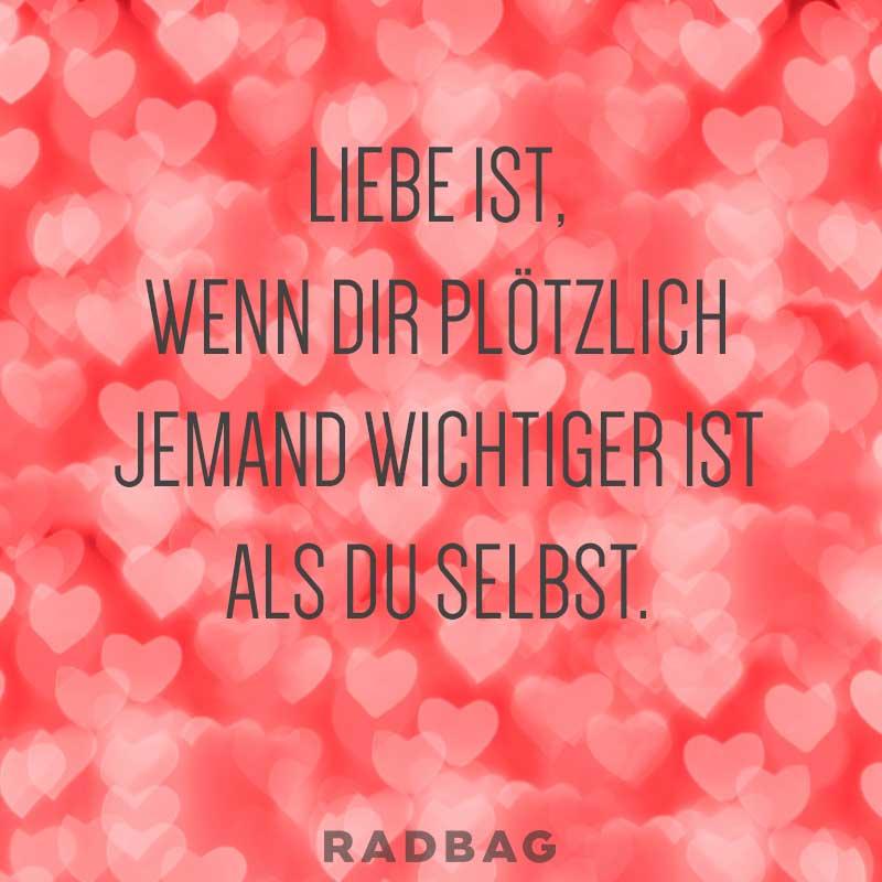 Valentinstag-Sprüche-radbag-14