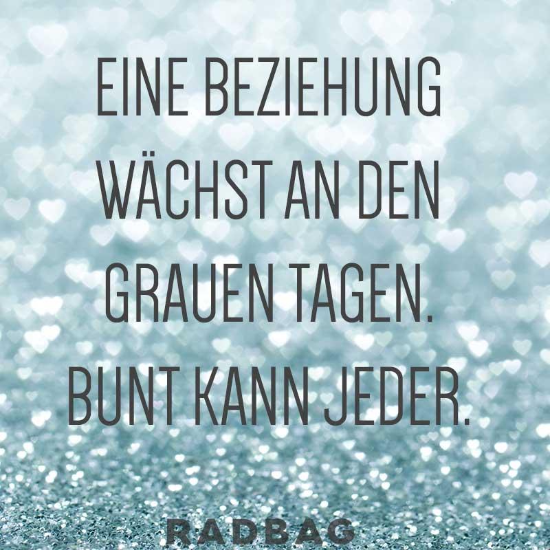 Valentinstag-Sprüche-radbag-15