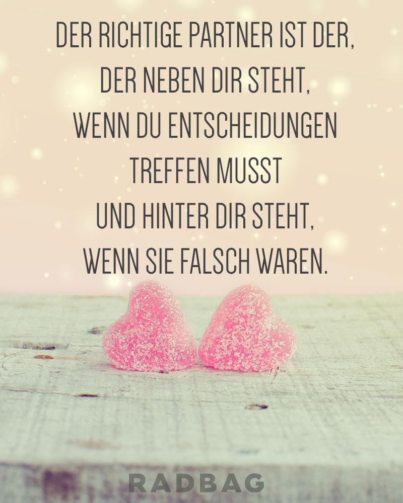 Valentinstag Sprüche Radbag 16