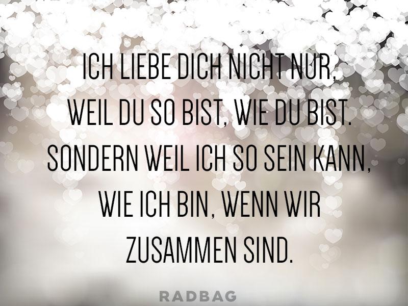 Valentinstag-Sprüche-radbag-17