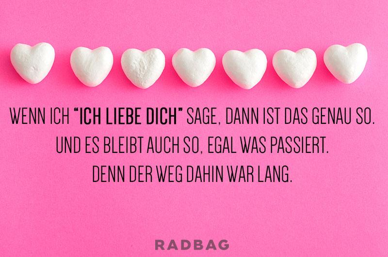Valentinstag-Sprüche-radbag-2
