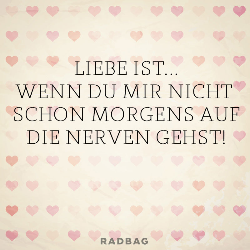 Valentinstag-Sprüche-radbag-3