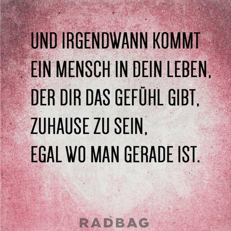 Valentinstag-Sprüche-radbag-4