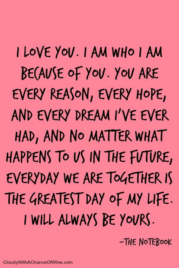 Express Love Quotes For Wife ~ Awesome i love my wife quotes and ...
