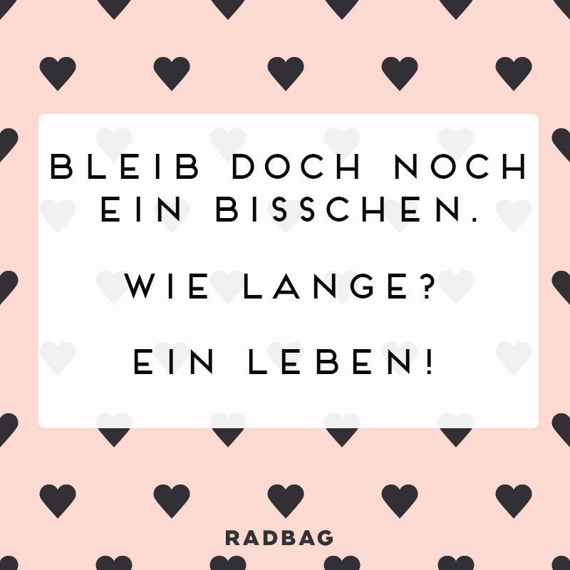 Valentinstag-Sprüche-radbag