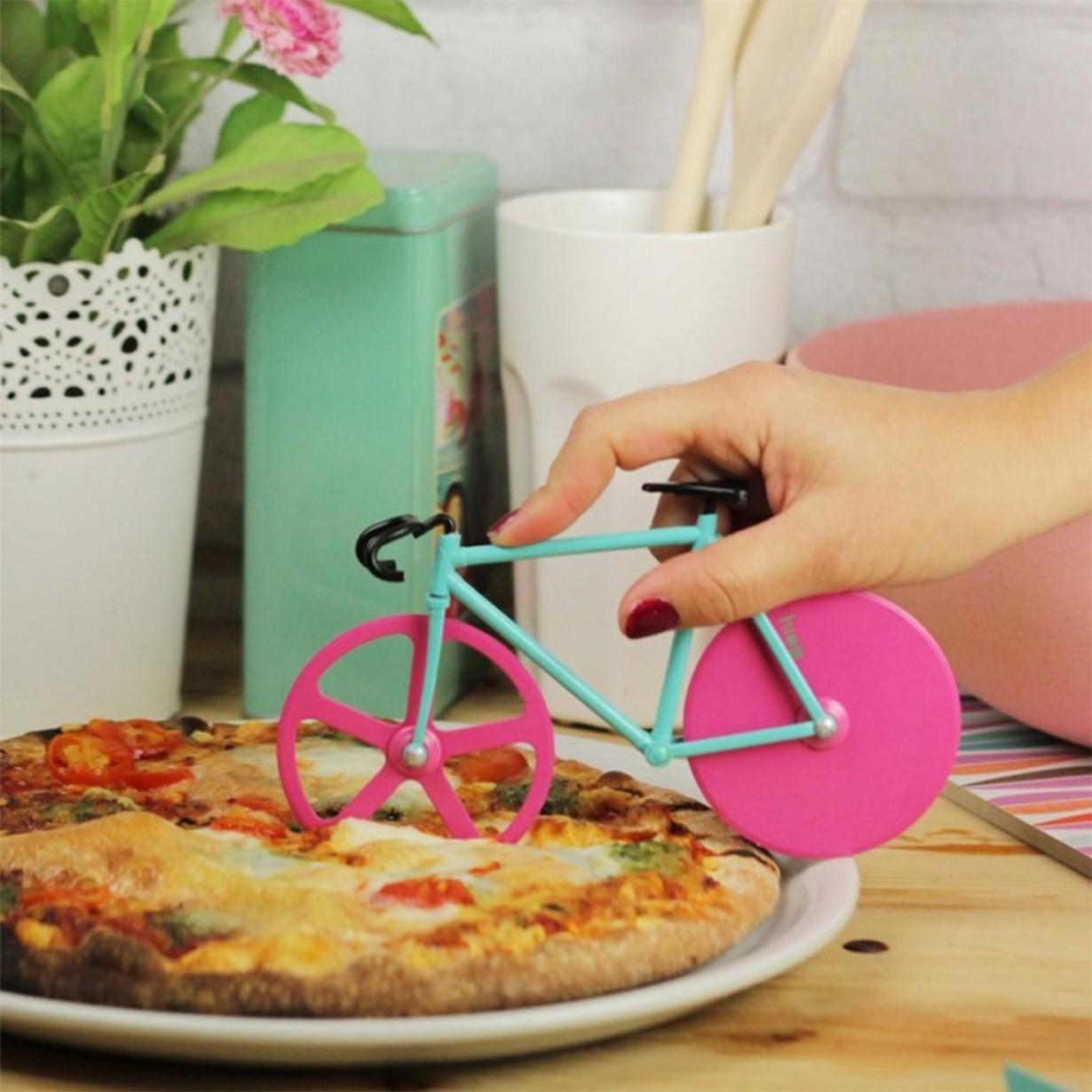 fahrrad-pizzaschneider-04e