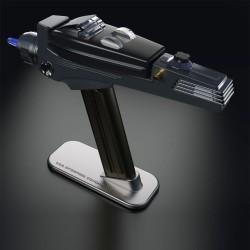 Star Trek Universal Fernbedienung