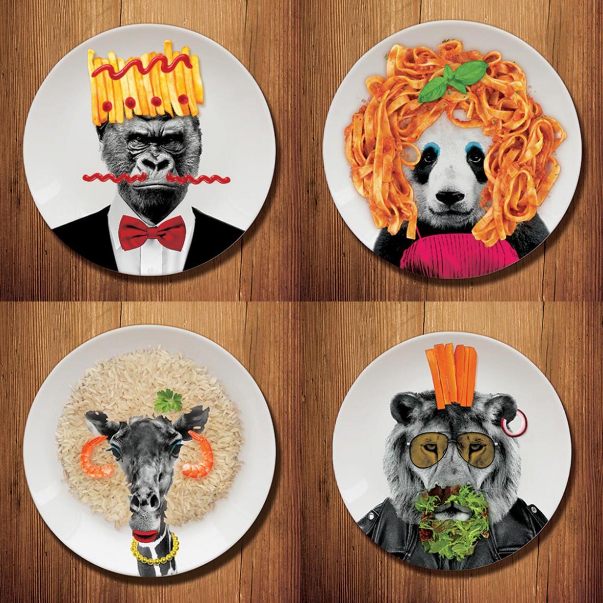 wild-dining-teller-701