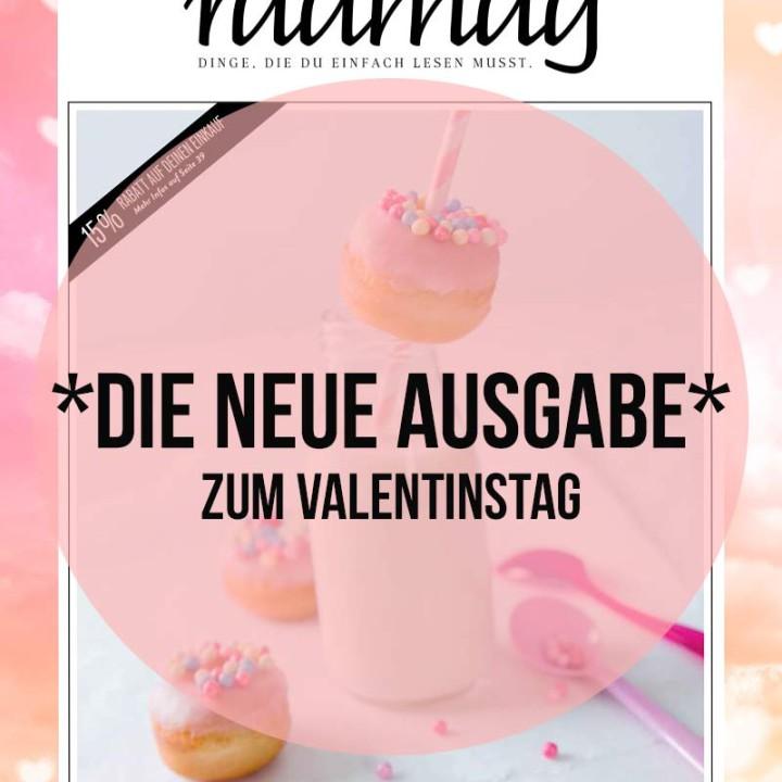 Beitragsbild-radmag-Valentinstag