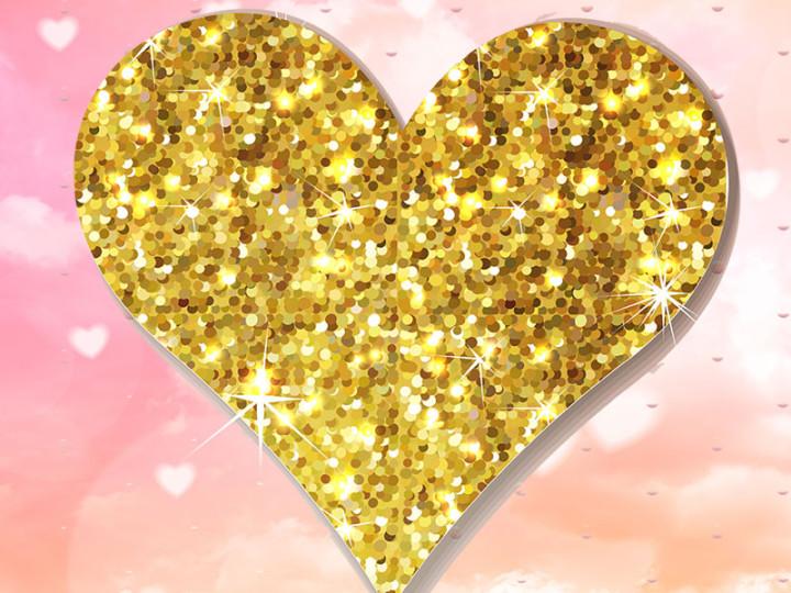 radmag-Valentinstag