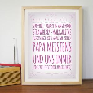 romantik-personalisierbares-poster-bbb