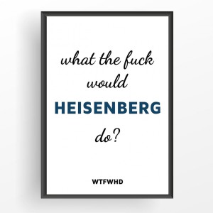 what-the-fuck-would-do-personalisierbares-poster-db3