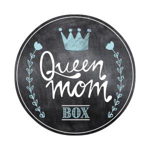 Muttertag Logo