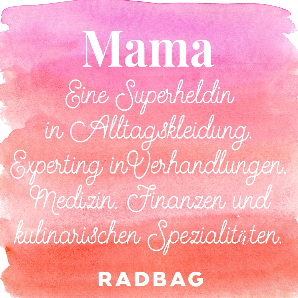 Anti Kitsch Spruche Zum Muttertag Am 08 Mai 2016