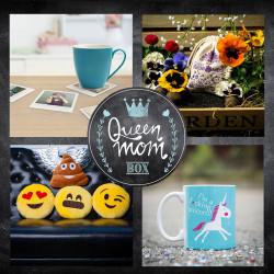 Mama Geschenke