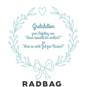 Hochzeit Glückwunsch
