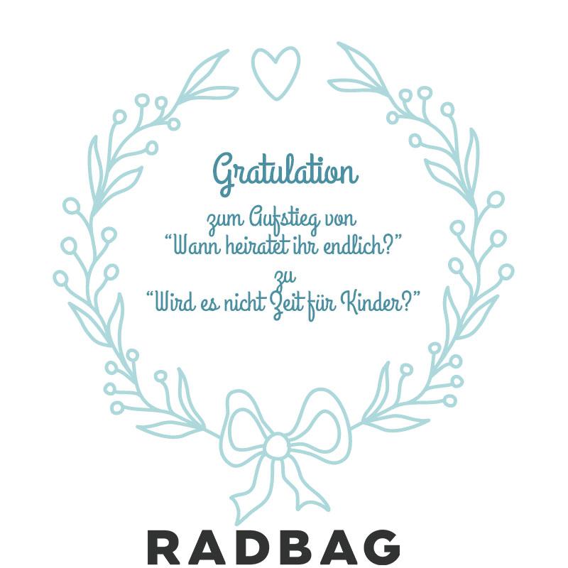 Hochzeitsspruche Die 12 Lustigsten Spruche Zur Hochzeit