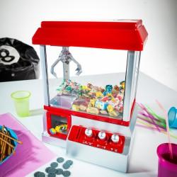 geschenke verpacken - candygrabber