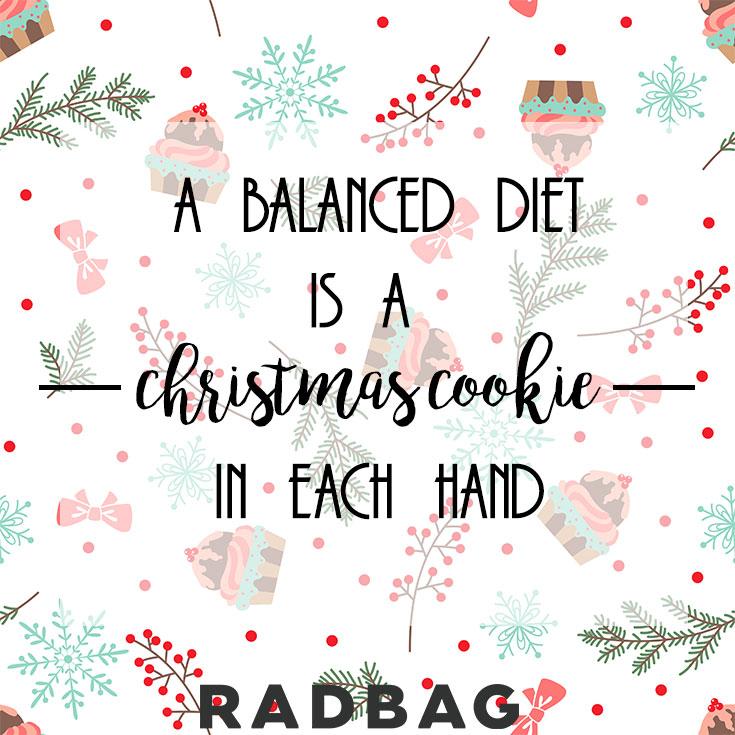 weihnachten---kekse
